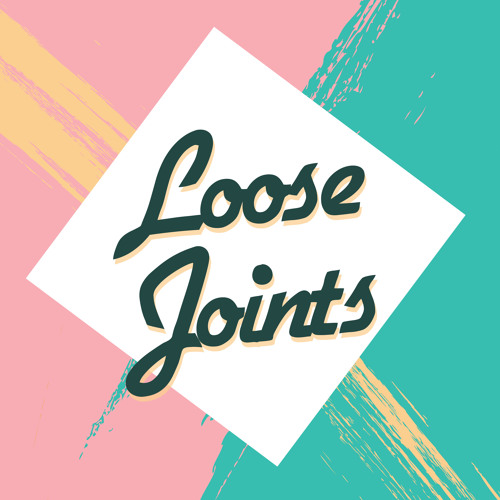 Loose Joints #4: Aisling Rogerson (The Fumbally)