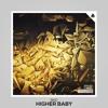 BKID - Higher Baby (Original Mix)