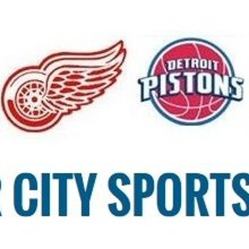 Motor City Sports Talk, Episode 20