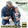 Nimassa - Fousseyni Fakoly Doumbia