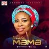 OLAYINKA - Beautiful Mama