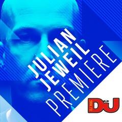 PREMIERE: Christian Smith 'Initiate Sequence (Julian Jeweil Remix)'