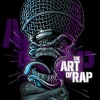 Bg Rap Mix 1 ¬ 5 o clock Jepeec 42