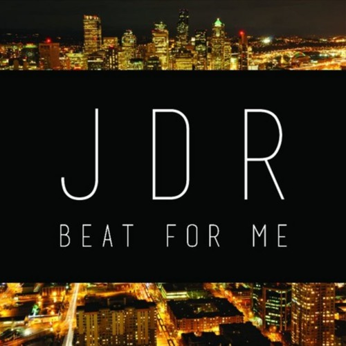 [FUTURE HOUSE] JDR - Beat For Me