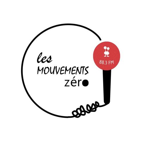 Les Mouvements Zero