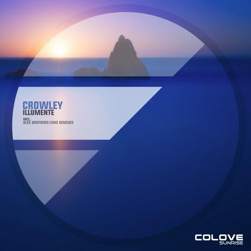 Crowley – Illumente (Remixes)