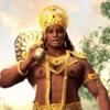 Siya Ke Ram - Jai Hanuman Veer Hanuman