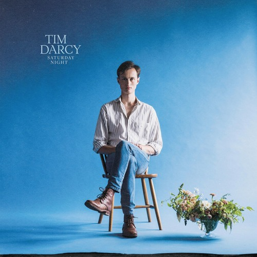 Tim Darcy - Tall Glass of Water