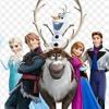 Lagu Original- Demi Lovato - Let It Go (from 'Frozen') FT JOEY REMIX 3CHA 150BPM v2.mp3