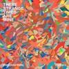 RVRT 013 / Christian Piers - These Strange Times Are Mine (Original mix)