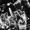 JapaRoLL & Funk Machine - House Drop (Funk Machine - 1001tracklists Exclusive Mix)