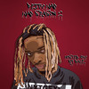Fetty Wap - My Environment (Frenzy Beatz)