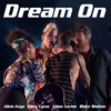 Dream On Feat Alicia Keys Adam Levine And Blake Shelton Mp3