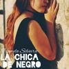 La Chica De Negro (Original) Versión Estudio
