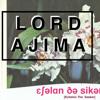 [lord ajima]