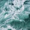 NEW ALBUM DOWNLOAD! BANDCAMP.COM/Karamel Kel