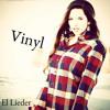 Indie Pop - Vinyl by El Lieder