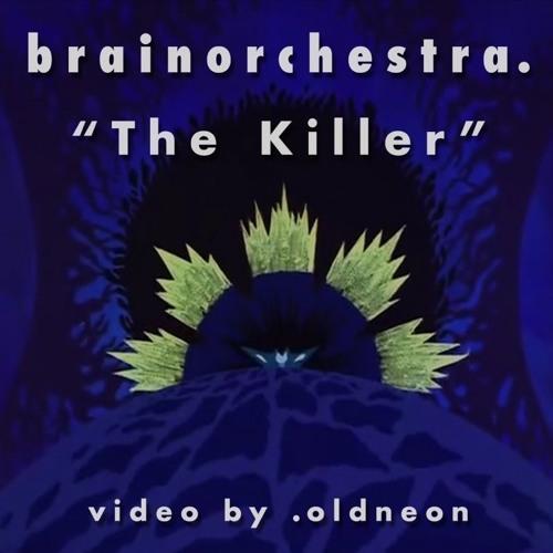 The Killer [video in bio]