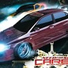 NFS Carbon Soundtrack - Canyon 4 (game Edition)