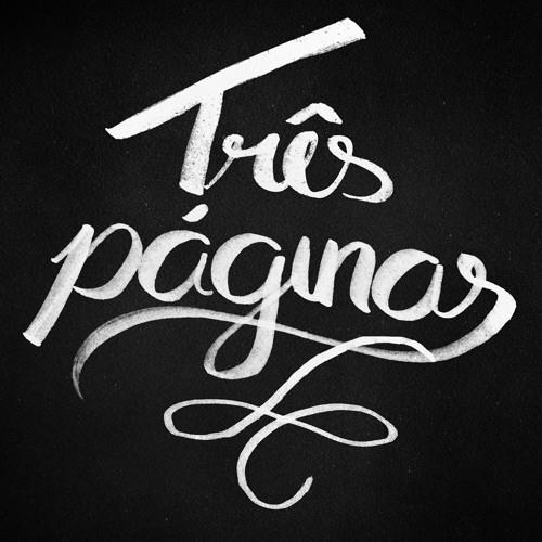 Três Páginas #09 - A Alquimista, a Dura Lei e a Tecnomacumba