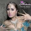 Melinda - Talak Tiga ShareLagu7.info.mp3