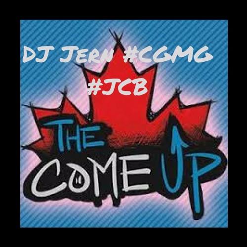 4. DJ Jern x Payphone remix