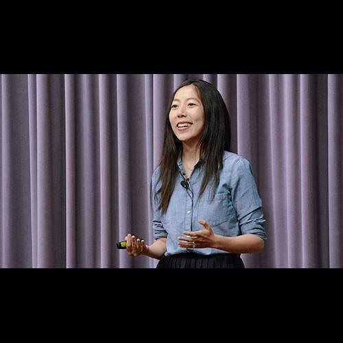 Download Julie Zhuo - How a Facebook Designer Thinks