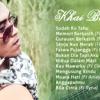 Khai Bahar Feat Siti Nordiana - Memori Berkasih