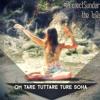 December 108 - Om Tare Tuttare Ture Soha mp3