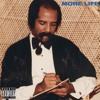 Drake- Sneakin ft. 21 savage