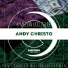 Andy Christo - Six Million Dollar Man  - Forthcomming on Eastside records