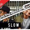 Young Lex ft Gamaliel - Slow [Instrumental Edit DEMO VERSION].mp3