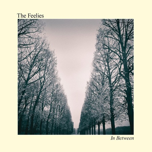 Been Replaced - The Feelies