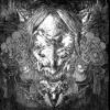 Satanic Warmaster - Fimbulwinter (Full Album).m4a