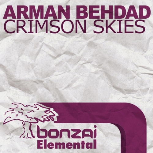 Crimson Skies (Joel Kanning Remix)