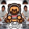 Las mejores canciones de ozuna 2016 Megamix ( Th3 BoSs DJ )