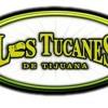 Download Panchito El F1 - Los Tucanes de Tijuana (En Vivo desde Primm, Nevada (USA).mp3 Mp3