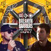 Breakin Science Present Breakin Barriers Vol.2 : Benny L & MC Texas