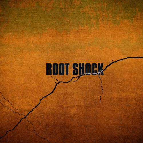 Singles from the new Root Shock debut album
