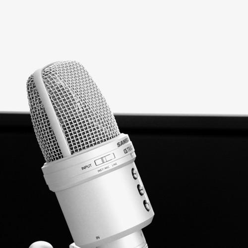 Radio FLE Emission Zéro à Radio Clype 25 Nov 2016