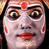 Kalo Ki Mahakali (Dj Shrikant kashyap khandwa )