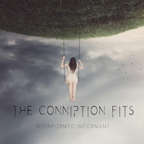 Misinformed Informant