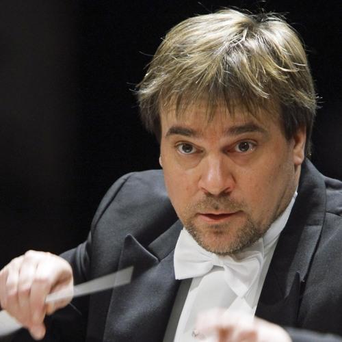 John Storgårds explains Tchaikovsky's wide appeal