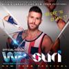 Suri - White Party Bangkok 2017 Official Podcast By Dj Suri mp3