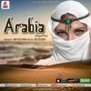Arabia (Original Mix) - Amit Das & Ndm | AIDC Records