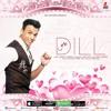 Ye Dill - Abhijeet Sawant | Amit Das | Debb | AIDC Records