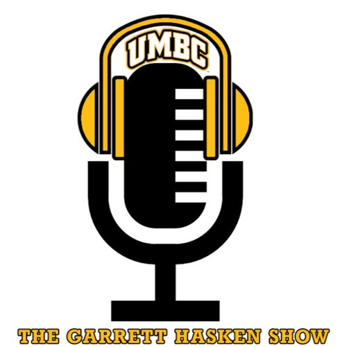 The Garrett Hasken Show - Ryan Fries
