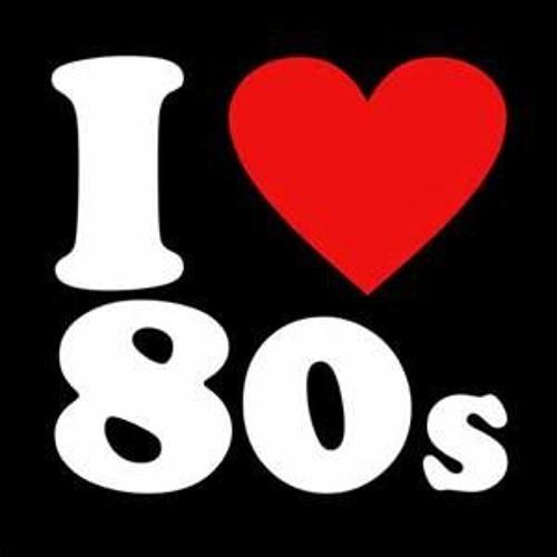 DJ NOSTALGIA 80s MIX