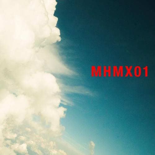 MHMX01