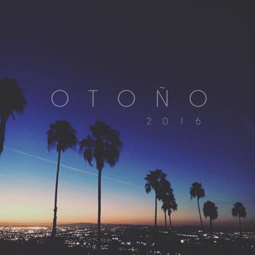 Otoño Mix 2016